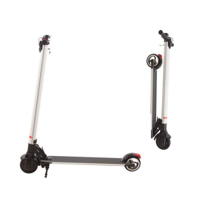 scooter-m200
